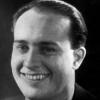 George Voskovec