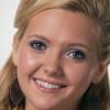 Hannah Lochner