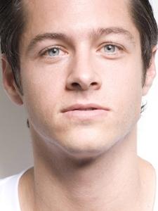 Blake Hood