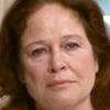 Colleen Dewhurst
