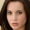 Jenna Leigh Green