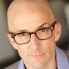 portrait Jim Rash