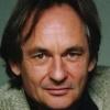 François-Régis Marchasson