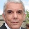 Claude Lulé