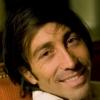 Emmanuel Guez