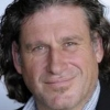 Arno Chevrier