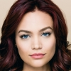Chanel Maya Banks