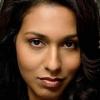 Rekha Sharma