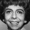Alice Pearce