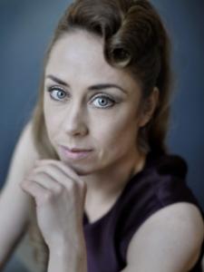 Sofie Gråbøl