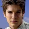 Logan Bartholomew