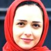 Taraneh Alidousti