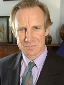 Nicholas Farrell