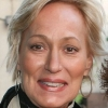 Sandahl Bergman