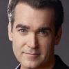 Brian d'Arcy James