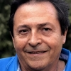 Jean-Louis Faure