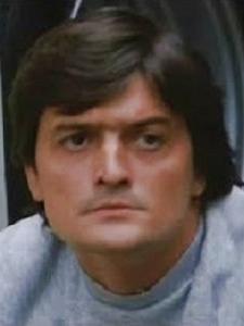 Marc Alfos