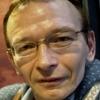 David Bradley (3)