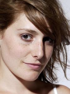Vanessa Pivain