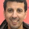Samir Guesmi