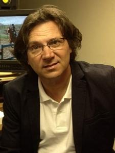 Stefan Scaini