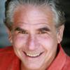 Larry Gilman