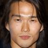 portrait Karl Yune
