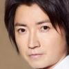 portrait Tatsuya Fujiwara