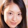 Eri Ishikawa