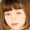 Claire Astin Geare