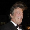 Steve Frye