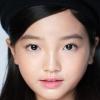Lee (2) Chae-Eun