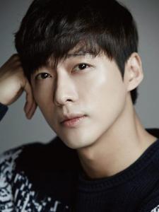Nam-Goong Min