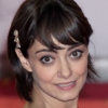 Elena Arvigo