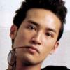 Masahiro Matsuoka