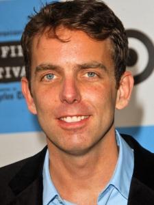 Scott Prendergast
