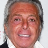 Gianni Russo