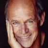 Geoffrey Lewis