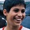 Yannis Belal