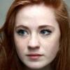 Claire Bouanich
