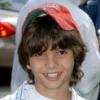 Zach Tyler Eisen