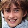 Victor Carles