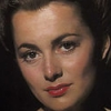 portrait Olivia de Havilland