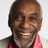 portrait Bill Cobbs
