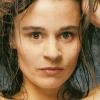 Suzanna Hamilton