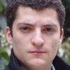 Frédéric Papalia