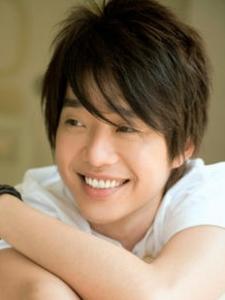 Jae-Won Kim