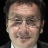 Serge Lariviere