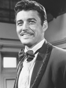 Guy Williams