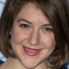 portrait Gemma Whelan